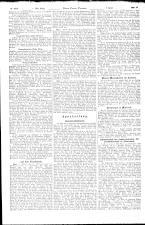Neue Freie Presse 19260101 Seite: 15