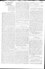 Neue Freie Presse 19260101 Seite: 16
