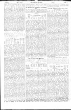 Neue Freie Presse 19260101 Seite: 17