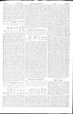 Neue Freie Presse 19260101 Seite: 18