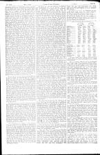 Neue Freie Presse 19260101 Seite: 19