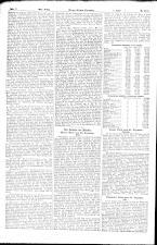 Neue Freie Presse 19260101 Seite: 20