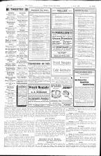 Neue Freie Presse 19260101 Seite: 22