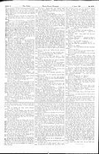 Neue Freie Presse 19260101 Seite: 24