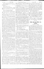 Neue Freie Presse 19260101 Seite: 25