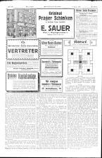 Neue Freie Presse 19260101 Seite: 26