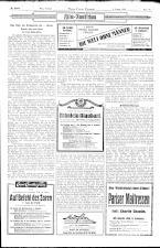 Neue Freie Presse 19260101 Seite: 27