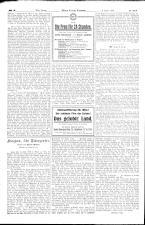 Neue Freie Presse 19260101 Seite: 28
