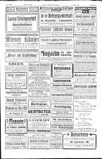 Neue Freie Presse 19260101 Seite: 29
