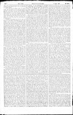 Neue Freie Presse 19260101 Seite: 2