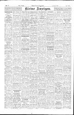 Neue Freie Presse 19260101 Seite: 30