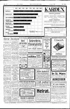 Neue Freie Presse 19260101 Seite: 32