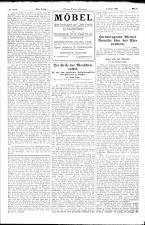 Neue Freie Presse 19260101 Seite: 3