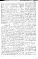 Neue Freie Presse 19260101 Seite: 4