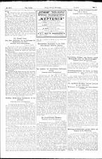 Neue Freie Presse 19260101 Seite: 5