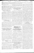 Neue Freie Presse 19260101 Seite: 6