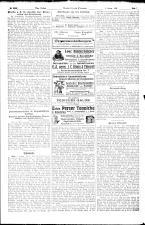 Neue Freie Presse 19260101 Seite: 7