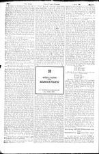 Neue Freie Presse 19260101 Seite: 8