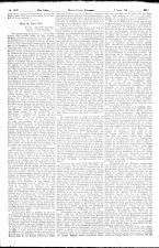 Neue Freie Presse 19260101 Seite: 9