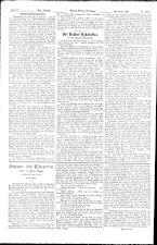 Neue Freie Presse 19260120 Seite: 10