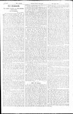 Neue Freie Presse 19260120 Seite: 11