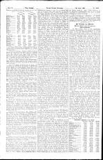 Neue Freie Presse 19260120 Seite: 12