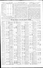 Neue Freie Presse 19260120 Seite: 13