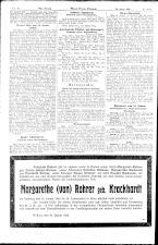 Neue Freie Presse 19260120 Seite: 14