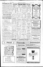 Neue Freie Presse 19260120 Seite: 15