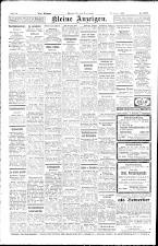 Neue Freie Presse 19260120 Seite: 16