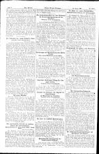 Neue Freie Presse 19260120 Seite: 18
