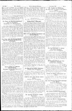 Neue Freie Presse 19260120 Seite: 19