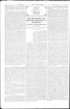 Neue Freie Presse 19260120 Seite: 2