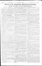 Neue Freie Presse 19260120 Seite: 3