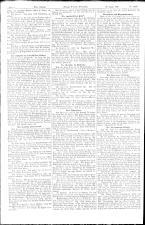 Neue Freie Presse 19260120 Seite: 4