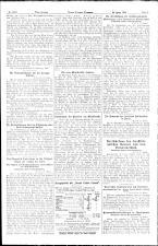 Neue Freie Presse 19260120 Seite: 5