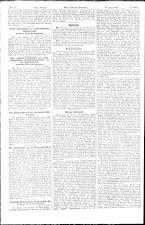 Neue Freie Presse 19260120 Seite: 6
