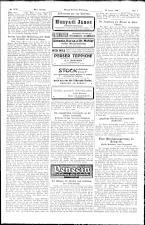 Neue Freie Presse 19260120 Seite: 7
