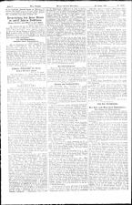 Neue Freie Presse 19260120 Seite: 8