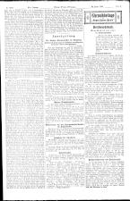 Neue Freie Presse 19260120 Seite: 9