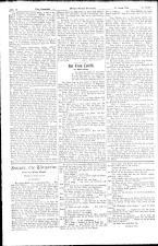 Neue Freie Presse 19260121 Seite: 10
