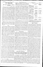 Neue Freie Presse 19260121 Seite: 11