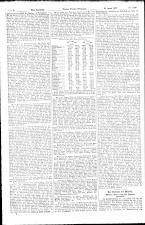 Neue Freie Presse 19260121 Seite: 12