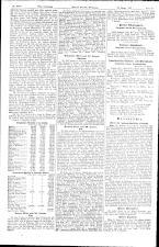 Neue Freie Presse 19260121 Seite: 13