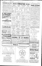 Neue Freie Presse 19260121 Seite: 15