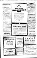 Neue Freie Presse 19260121 Seite: 16