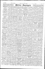 Neue Freie Presse 19260121 Seite: 17