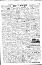 Neue Freie Presse 19260121 Seite: 18