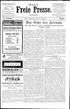 Neue Freie Presse 19260121 Seite: 19