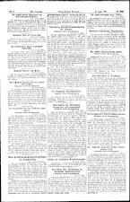 Neue Freie Presse 19260121 Seite: 20